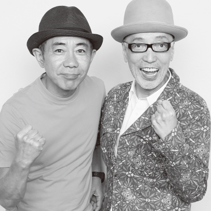テリー伊藤の画像 p1_24