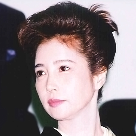 大原麗子の画像 p1_36