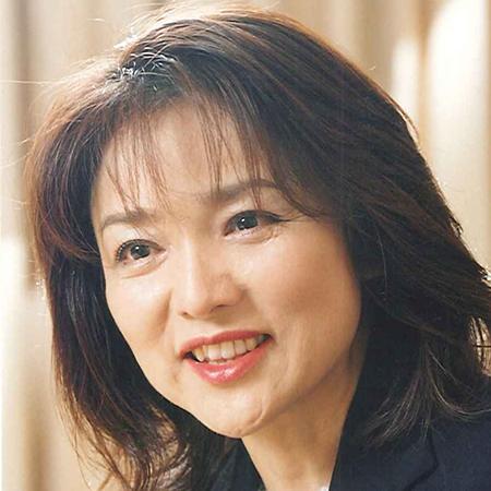 水沢アキの画像 p1_32