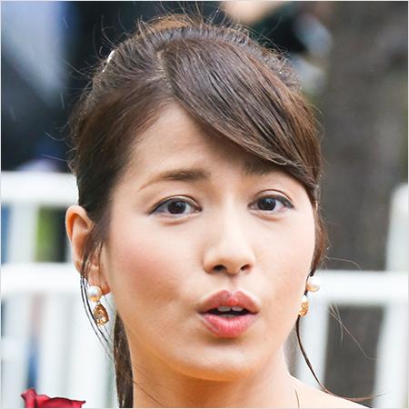 永島優美の画像 p1_35