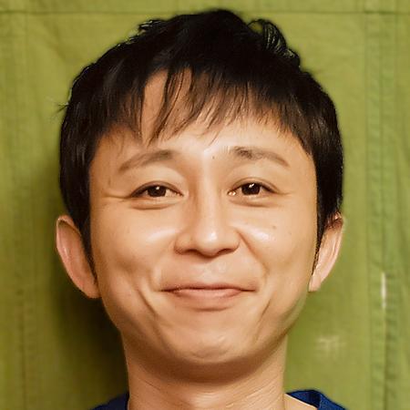 有吉弘行の画像 p1_33