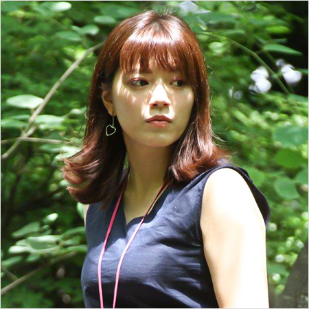 三谷紬の画像 p1_25