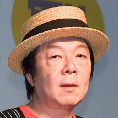 古田新太の画像 p1_18