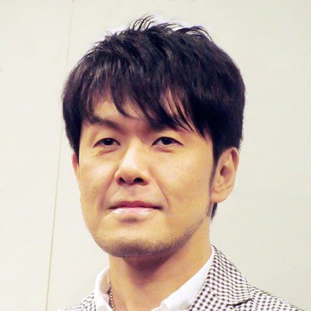 土田晃之の画像 p1_9