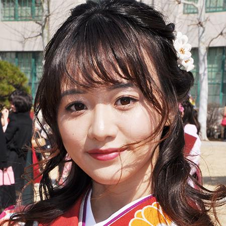 森香澄の画像 p1_34