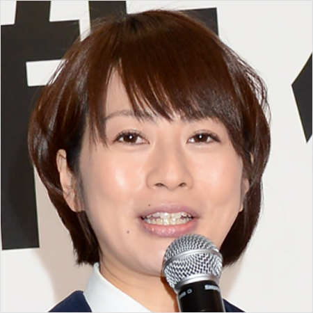 久保田直子の画像 p1_33