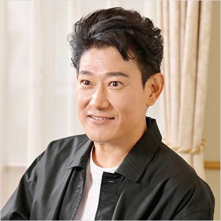 矢野浩二の画像 p1_20