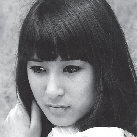 藤圭子の画像 p1_27