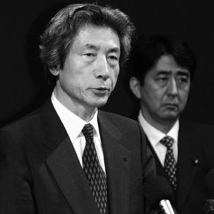 20131031aa 小泉氏の「脱原発宣言」がクローズアップされる契機となったのは、8月26..