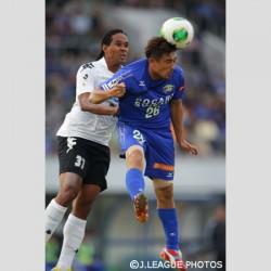 20131204j-league