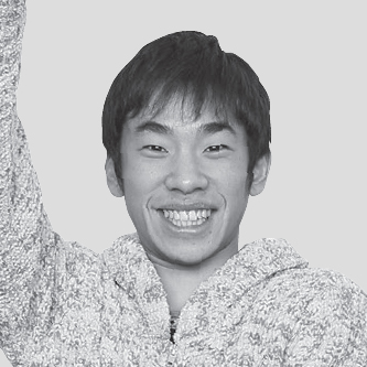織田信成 (フィギュアスケート選手)の画像 p1_14