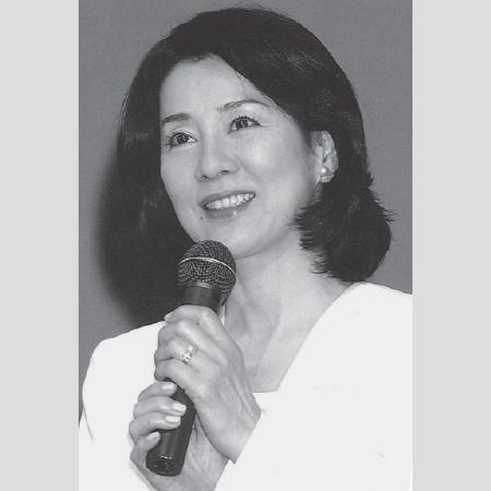 吉永小百合がタモリとの共演を30年拒み続けた理由(1)タモリの真剣な偏愛