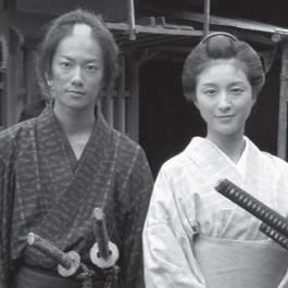 広末 涼子 佐藤健