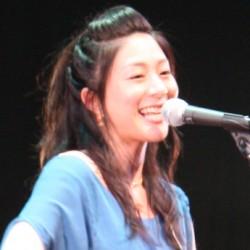 20140813uemura_2