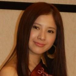 20140818yoshitaka