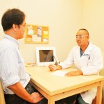 20140828_agaskinclinic-2