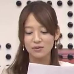 20141010yoshida