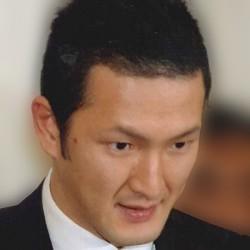 20141020nakamura