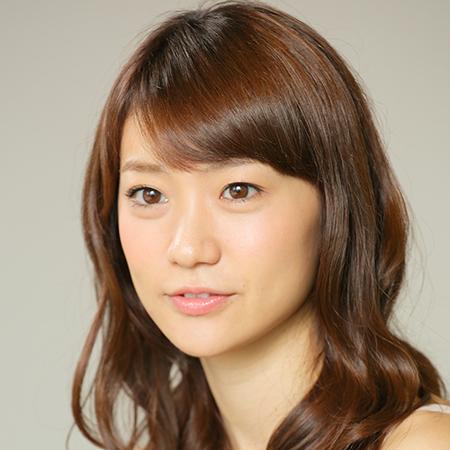 大島優子の画像 p1_29