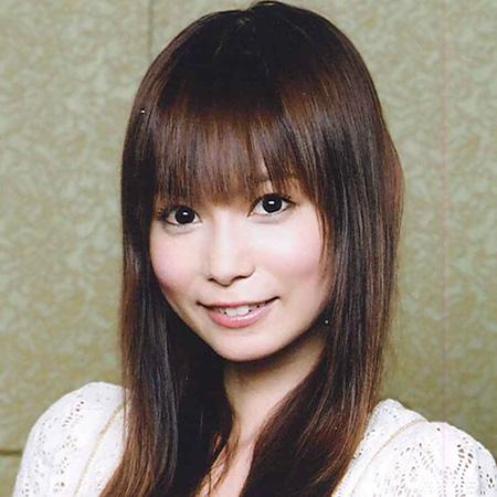 中川翔子の画像 p1_32