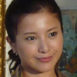 20141125yoshitaka