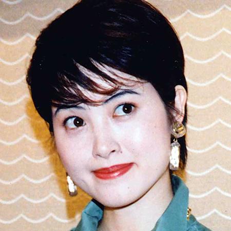 荻野目洋子の画像 p1_27