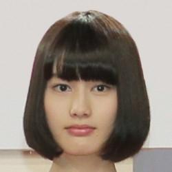 20141222hashimoto