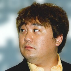 20150108yamamoto