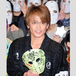 20150109morohoshi