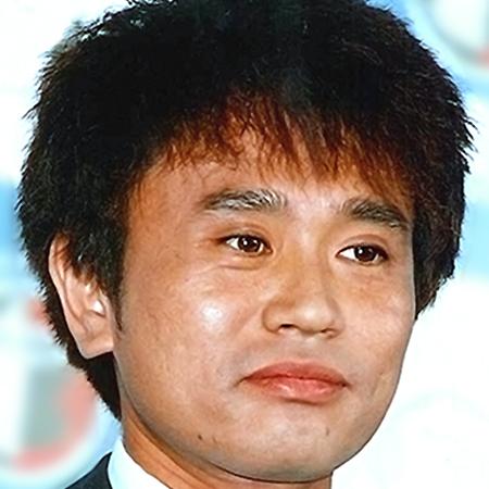 浜田雅功の画像 p1_21