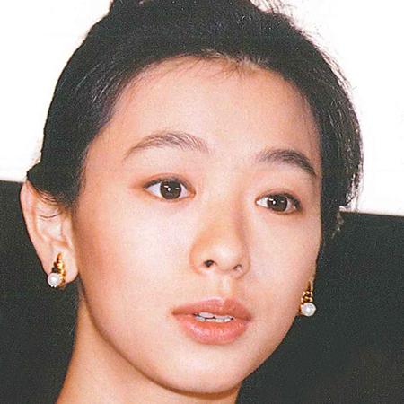 奈江 裕木