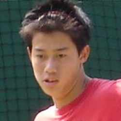 20150129nishikori
