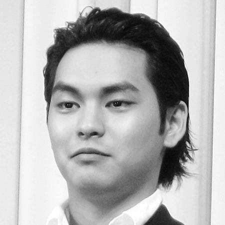 柳楽優弥の画像 p1_30