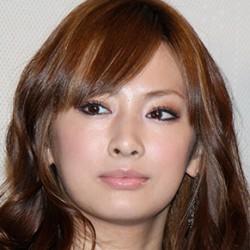 20150203kitagawa