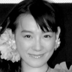 20150206shinohara