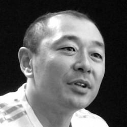 20150212takahashi