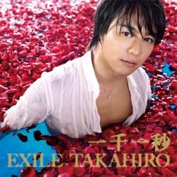 20150322takahiro