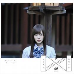 20150406shiraishi-2