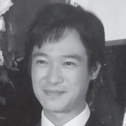 20150408sakai