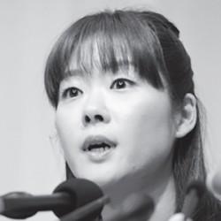 20150410obokata