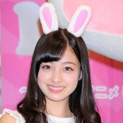 20150412hashimoto