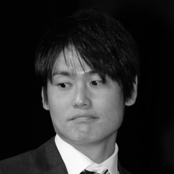 20150417kamishige-2