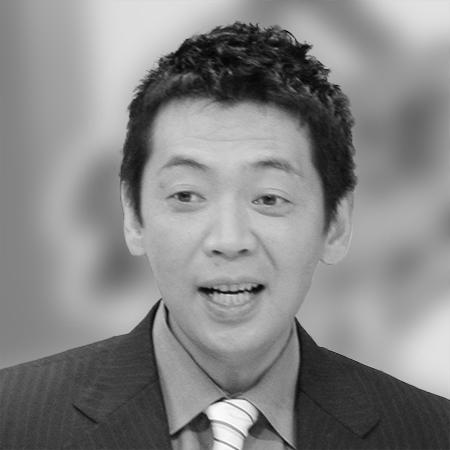 宮根誠司の画像 p1_28