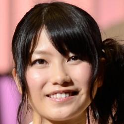 20150423yokoyama