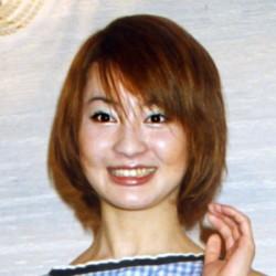 20150426niiyama