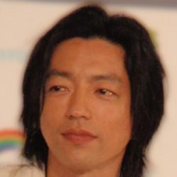 20150427osawa