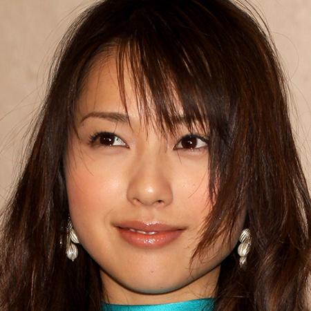 戸田恵梨香、映画やドラマにフル回転の裏で解消されていた「ガミースマイル」