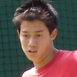 20150512nishikori