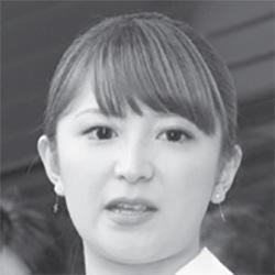 20150512yaguchi