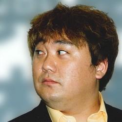 20150513yamamoto